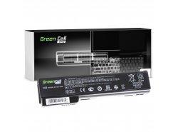 Green Cell PRO Batéria CC06XL pre HP EliteBook 8460p 8460w 8470p 8470w 8560p 8570p ProBook 6360b 6460b 6470b 6560b 6570b