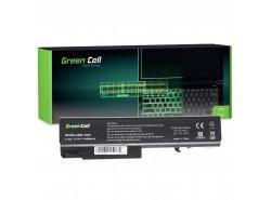 Green Cell Batéria TD06 TD09 pre HP EliteBook 6930p 8440p 8440w ProBook 6450b 6540b 6550b 6555b Compaq 6530b 6730b 6735b