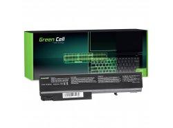 Green Cell Batéria HSTNN-IB05 pre HP Compaq 6510b 6515b 6710b 6710s 6715b 6715s 6910p nc6120 nc6220 nc6320 nc6400 nx6110