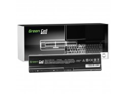 Laptopová batéria Green Cell Cell® HSTNN-DB42 HSTNN-LB42 pre HP Pavilion DV2000 DV6000 DV6500 DV6700 Compaq Presario 3000