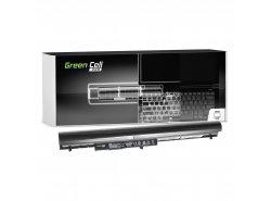 Green Cell PRO Batéria OA04 HSTNN-LB5S 740715-001 pre 240 G2 G3 245 G2 G3 246 G3 250 G2 G3 255 G2 G3 256 G3 15-R