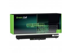 Batéria pre laptopy Green Cell Cell® VK04 HSTNN-YB4D pre pavilón HP 242 G1 14t 14z 15t