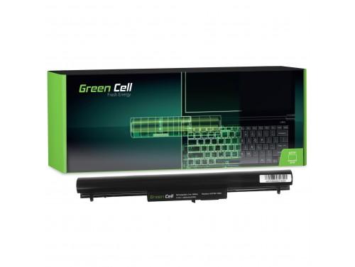 Green Cell Batéria VK04 HSTNN-YB4D 694864-851 695192-001 pre HP Pavilion 14-B 14-C 15-B M4 HP 242 G1 G2