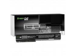 Green Cell PRO Batéria HSTNN-C50C HSTNN-IB74 HSTNN-IB75 HSTNN-DB75 pre HP Pavilion DV7T DV8 HP HDX18