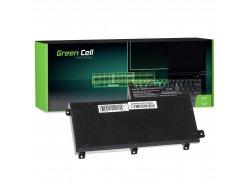 Prenosný počítač Green Cell PRO ® Akku CI03XL pre HP ProBook 640 G2 645 G2 650 G2 G3 655 G2
