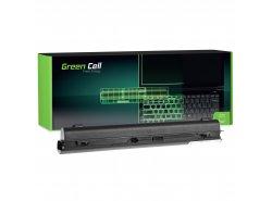 Green Cell Batéria RA04 HSTNN-IB4L 745662-001 pre HP ProBook 430 G1 G2