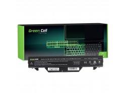 Green Cell Batéria HSTNN-IB89 HSTNN-IB88 HSTNN-LB88 ZZ08 pre HP ProBook 4510 4510s 4511s 4515s 4710s 4720 4720s