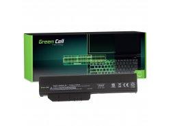 Green Cell Batéria HSTNN-IB0N PT06 pre HP Mini 311-1000 311 Pavilion DM1-1010ET Pavilion DM1-1010SA Compaq Mini 311-1000CA