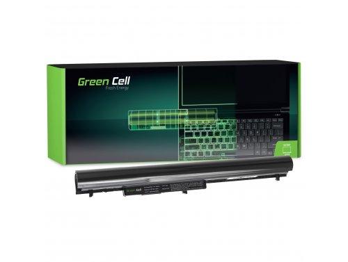 Green Cell Batéria OA04 HSTNN-LB5S 740715-001 pre 240 G2 G3 245 G2 G3 246 G3 250 G2 G3 255 G2 G3 256 G3 15-R