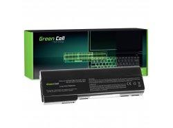 Green Cell ® laptop CC06XL batérie CC09 pre HP EliteBook 8460p 8560p ProBook 6460b 6560b 6570b