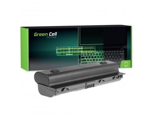 Green Cell Batéria HSTNN-DB42 HSTNN-LB42 pre HP G7000 Pavilion DV2000 DV6000 DV6000T DV6500 DV6600 DV6700 DV6800