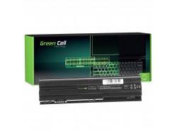 Green Cell Batéria HSTNN-DB3B MT06 646757-001 pre HP Mini 210-3000 210-3000SW 210-3010SW 210-4160EW Pavilion DM1-4020EW