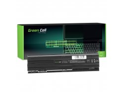 Green Cell Laptop ® Batéria HSTNN-DB3b MT06 pre HP Pavilion dm1z 4000 4100 4200 CTO