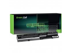 Batéria pre laptopy Green Cell Cell® PH06 pre HP 420 620 625 Compaq 420 620 621 625 ProBook 4520