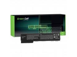 Green Cell Batéria CC06 CC06XL pre HP EliteBook 8460p 8460w 8470p 8470w 8560p 8570p ProBook 6360b 6460b 6470b 6560b 6570b