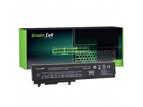 Green Cell Batéria HSTNN-CB71 HSTNN-OB71 pre HP Pavilion DV3000 DV3100 DV3500