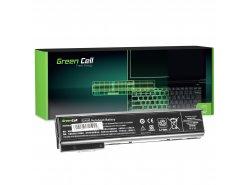 Batéria pre laptopy Green Cell Cell® CA06 CA06XL pre HP ProBook 640 645 650 655 G1
