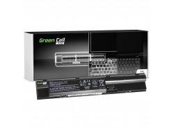 Green Cell PRO Batéria FP06 FP06XL FP09 708457-001 pre HP ProBook 440 G0 G1 445 G0 G1 450 G0 G1 455 G0 G1 470 G0 G2