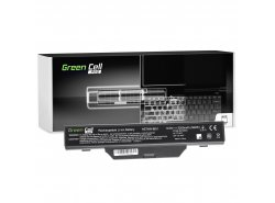 Green Cell PRO Batéria HSTNN-IB51 HSTNN-LB51 pre HP 550 610 615 Compaq 550 610 615 6720 6720s 6730s 6735s 6800s 6820s 6830s