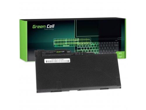 Batéria pre laptopy Green Cell Cell® CM03XL pre HP EliteBook 840 845 850 855 G1 G2 ZBook 14