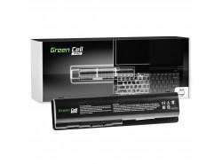 Green Cell PRO Batéria EV06 HSTNN-CB72 HSTNN-LB72 pre HP G50 G60 G70 Pavilion DV4 DV5 DV6 Compaq Presario CQ60 CQ61 CQ71