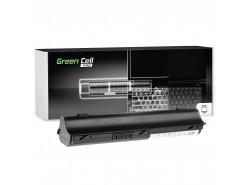 Green Cell PRO Batéria MU06 593553-001 593554-001 pre HP 240 G1 245 G1 250 G1 255 G1 430 635 650 655 2000 Pavilion G4 G6 G7