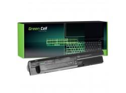 Green Cell ® batérie notebooku FP06 FP06XL FP09 pre HP ProBook 440445450470 G0 G1 G2 470 6600mAh