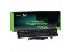 Green LE62