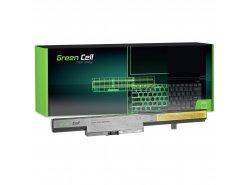 Batéria pre laptopy Green Cell L13L4A01 L13M4A01 L13S4A01 pre Lenovo B50 B50-30 B50-45 B50-70 B50-80 B51-80 E50-80