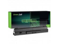 Green Cell Batéria L11L6Y01 L11M6Y01 L11S6Y01 pre Lenovo B580 B590 G500 G505 G510 G580 G585 G700 G710 V580 IdeaPad Z585