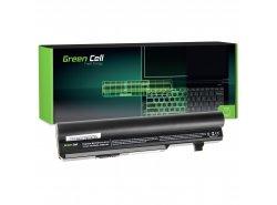 Green Cell Batéria pre Lenovo F40 F41 F50 3000 Y400 Y410