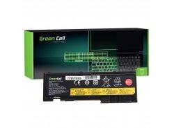 Green Cell Batéria 42T4845 42T4846 42T4847 pre Lenovo ThinkPad T420s T420si