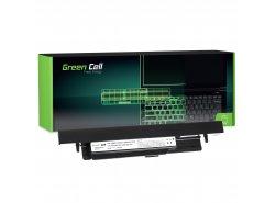Green LE14