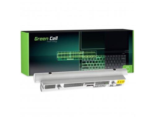 Green Cell ® batérie notebooku L08C3B21 pre IBM Lenovo IdeaPad S9 S10 S12