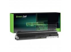Green Cell Batéria L09L6Y02 L09S6Y02 pre Lenovo B570 B575e G560 G565 G570 G575 G770 G780 IdeaPad Z560 Z565 Z570 Z575 Z585