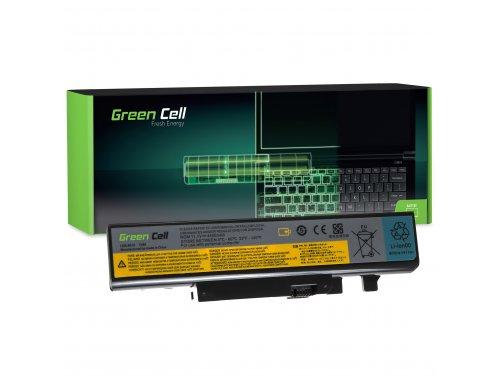 Batéria notebooku Green Cell Cell® L09L6D16 pre IBM Lenovo B560 V560 IdeaPad Y560 Y460