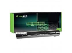 Batéria pre laptop Green Cell Cell® L12M4E01 pre Lenovo G50 G50-30 G50-45 G50-70 G70 G500s G505s Z710