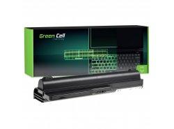 Batéria pre laptopy Green Cell Cell® L08S6Y02 pre IBM Lenovo B550 G530 G550 G555 N500