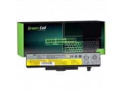 Batéria pre laptopy Green Cell Cell® L11L6Y01 pre IBM Lenovo G500 G505 G510 G580 G585 G700 Idea