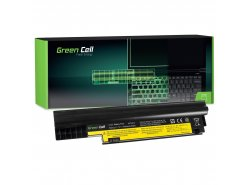 Green Cell Batéria 42T4812 42T4813 42T4815 pre Lenovo ThinkPad Edge 13 E30