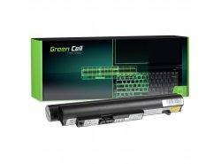 Batéria pre laptopy Green Cell Cell® L09C6Y11 pre IBM Lenovo IdeaPad S10-2 S10-2C