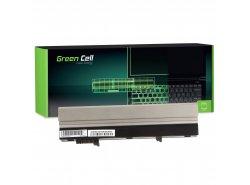 Green Cell Batéria YP463 pre Dell Latitude E4300 E4300N E4310 E4320 E4400 PP13S