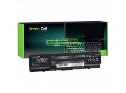 Batéria pre laptopy Green Cell Cell® GK479 pre Dell Inspiron 1500 1520 1521 1720 Vostro 1500 1521 1700