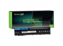 Green Cell Batéria M5Y0X T54FJ 8858X pre Dell Latitude E5420 E5430 E5520 E5530 E6420 E6430 E6440 E6520 E6530 E6540