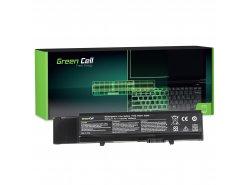 Green Cell Batéria 7FJ92 Y5XF9 pre Dell Vostro 3400 3500 3700 Inspiron 8200 Precision M40 M50