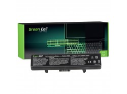 Batéria pre laptopy Green Cell Cell® GW240 pre DELL Inspiron 1525 1526 1545 1546 PP29L PP41L Vostro 500