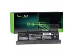 Green Cell Batéria GW240 pre Dell Inspiron 1525 1526 1545 1546 PP29L PP41L Vostro 500