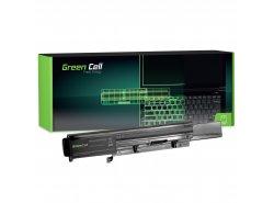 Green Cell Batéria 50TKN GRNX5 93G7X pre Dell Vostro 3300 3350