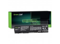 Batéria pre laptopy Green Cell Cell® WU946 pre Dell Studio 15 1535 1536 1537 1550 1555 1558