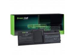 Batéria Green Cell